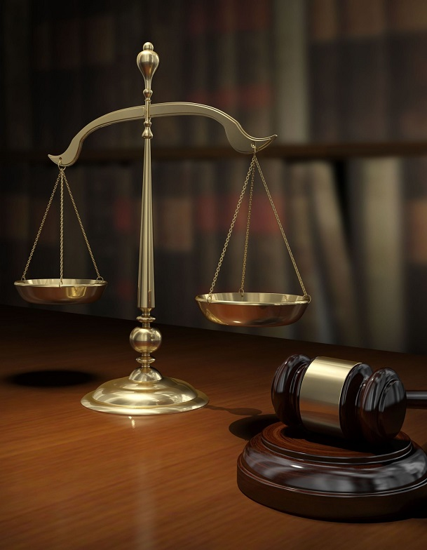 BCG Search Legal Recruiter