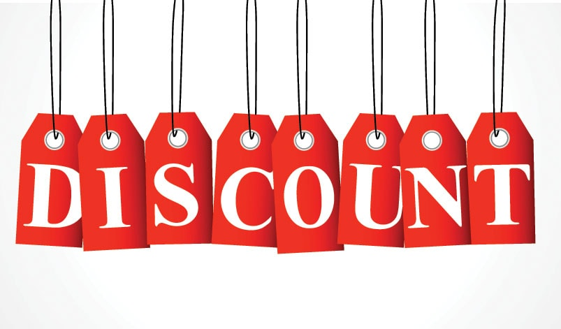 Ordnance Survey Discount Codes