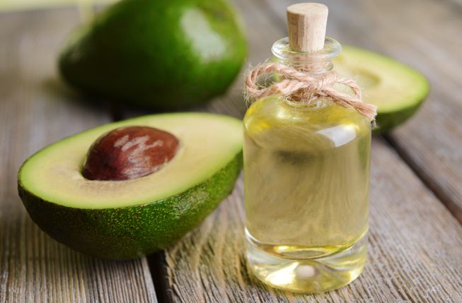 Know the Essential Health Benefits Avocados Provide
