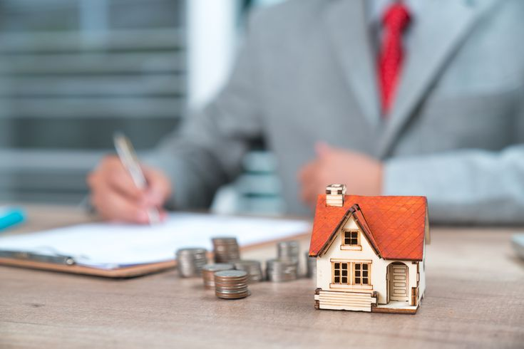 Real Estate Business - An Effective Method To Invest Your Cash