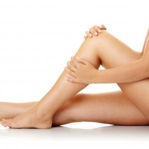 Medicina estética corporal Barcelona