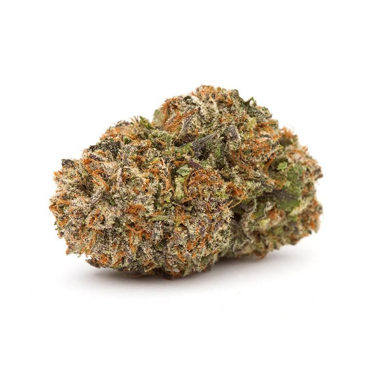 helpful weed