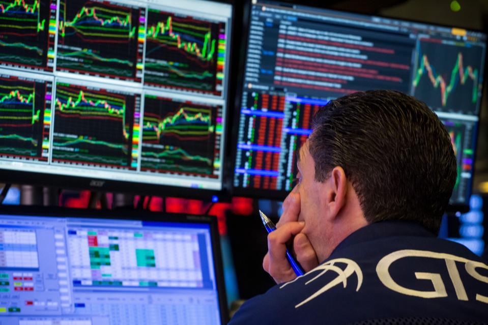 stock market for beginners in