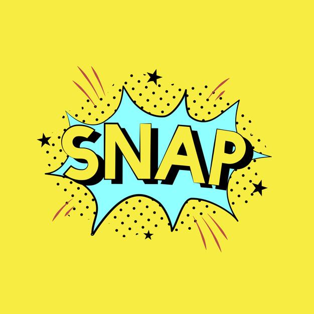 Buy Snap Score