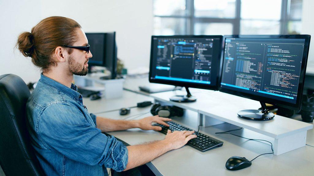 long island software engineer