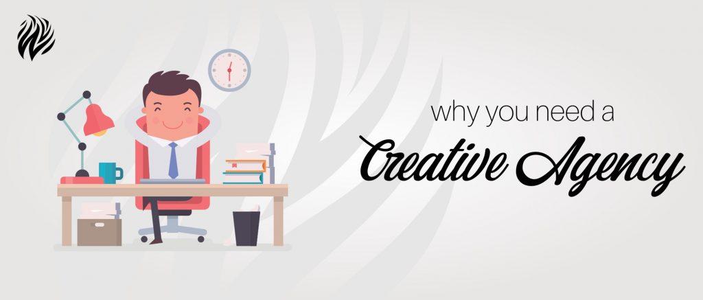 design agency